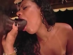 Patricia is fucked by horny guy while she is sleeping